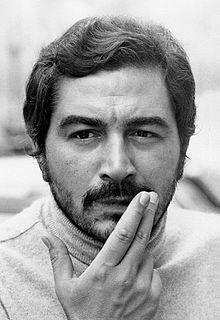 Renzo_Montagnani_1972b.jpg