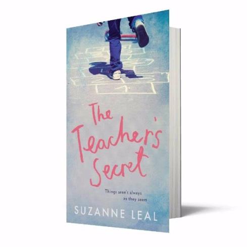 The Teacher's Secret.jpg