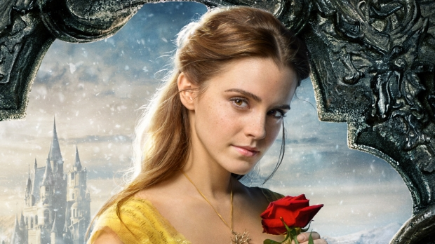1280_beauty_and_the_beast_poster_emma_watson_belle.jpg