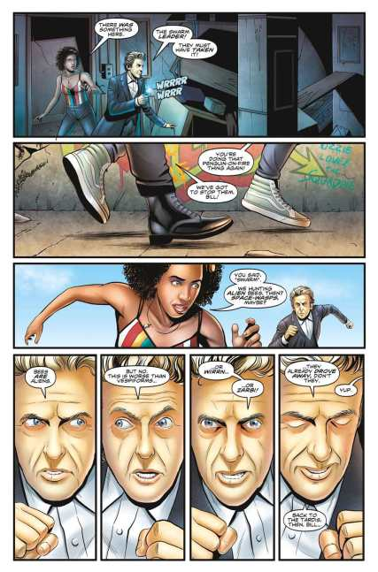 Doctor-Who-SDCC-Special-Page-1.jpg