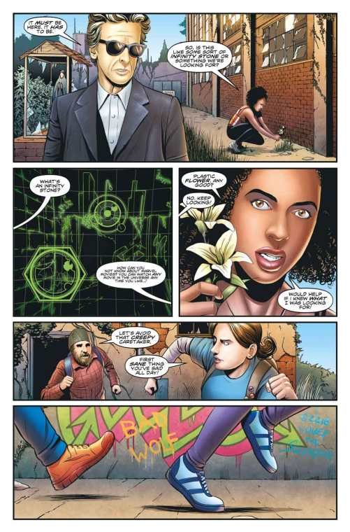 Doctor-Who-SDCC-Special-Page-2.jpg