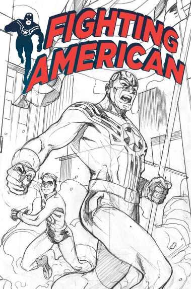 FightingAmerican_Issue0_DodsonCover (1).jpg