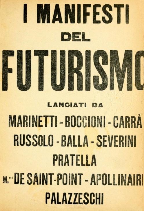 Manifesti_del_futurismo.jpg