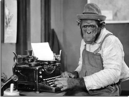 monkey_type_thumb2.png