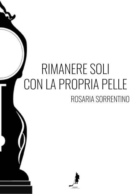 Pamphlet Sorrentino Copertina.jpg