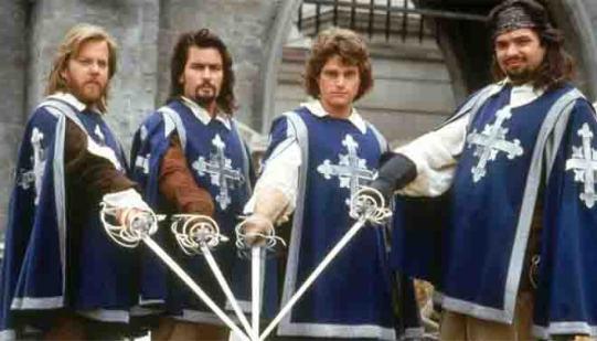 tre-moschettieri.jpg