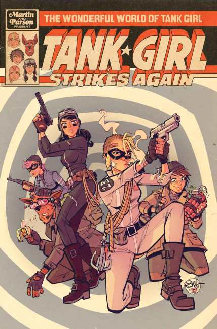 Wonderful-World-Tank-Girl-Cover-A-Parson.jpg