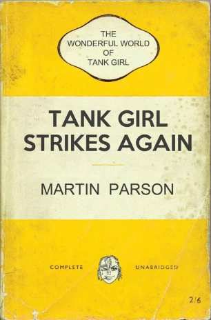 Wonderful-World-Tank-Girl-Cover-C-Alan-Martin-Bookshelf-Variant