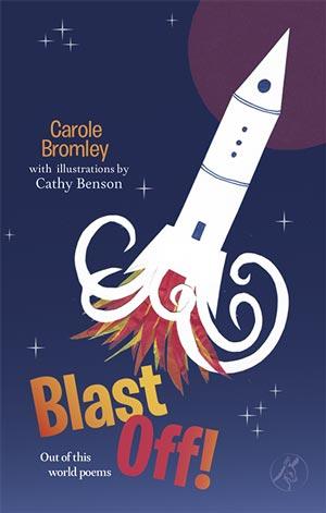 bromley-blastoff-cover-web.jpg