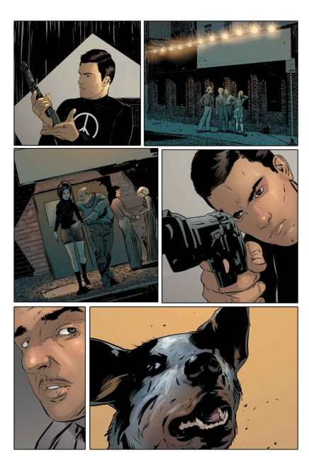 Quarry-Preview-Page-2