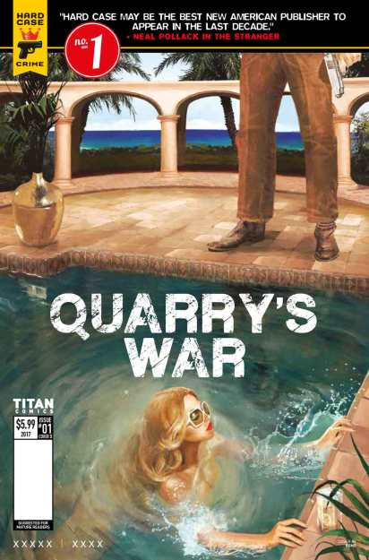 Quarry#1-cover-A