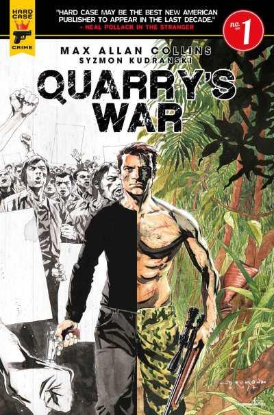 QUARRY#1_Cover B.jpg