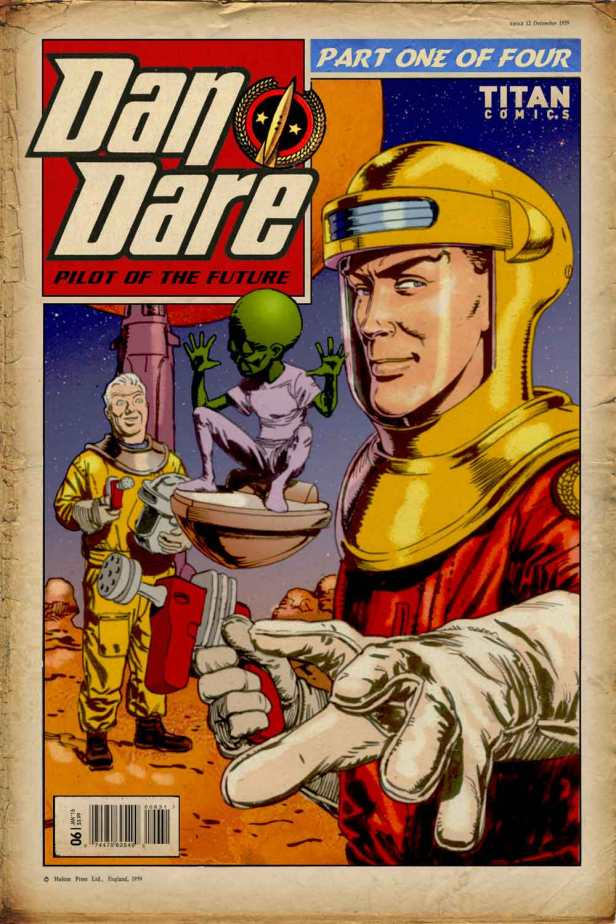 Dan-Dare-Cover_C_CHRIS-WESTON-RETRO