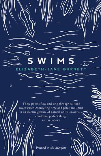 Swims.jpg