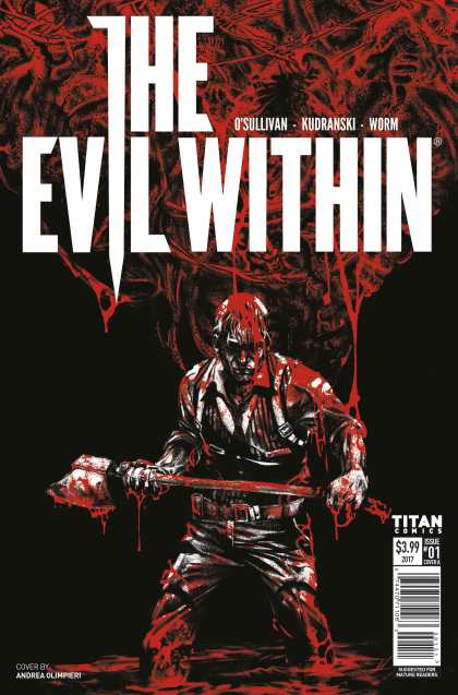 The_Evil_Within_Cover-A-Andrea Olimpieri