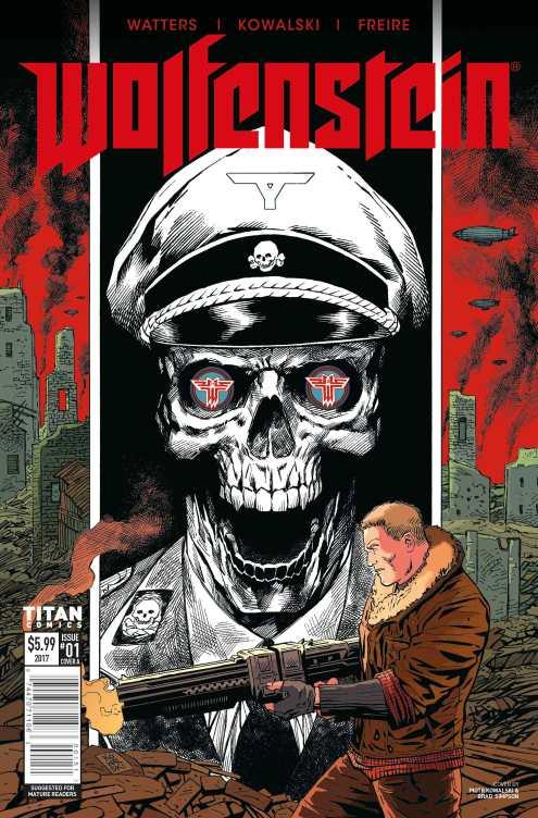 Wolfenstein-Cover-A-Piotr Kowalski.jpg