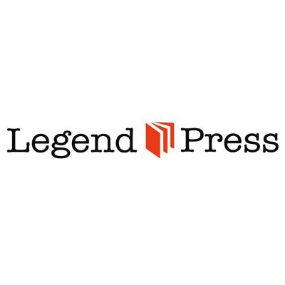 legend-press-logo