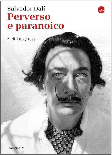 Perverso e paranoico