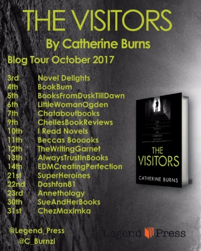The Visitors Blog Tours.jpg