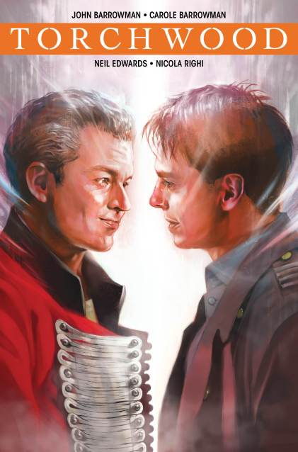 Torchwood The Culling #1 Cover A.jpg