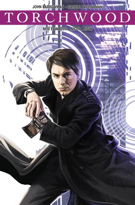 Torchwood The Culling #1 Cover C.jpg