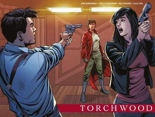 Torchwood The Culling #1 Cover D Sladen Reveal Wraparound.jpg