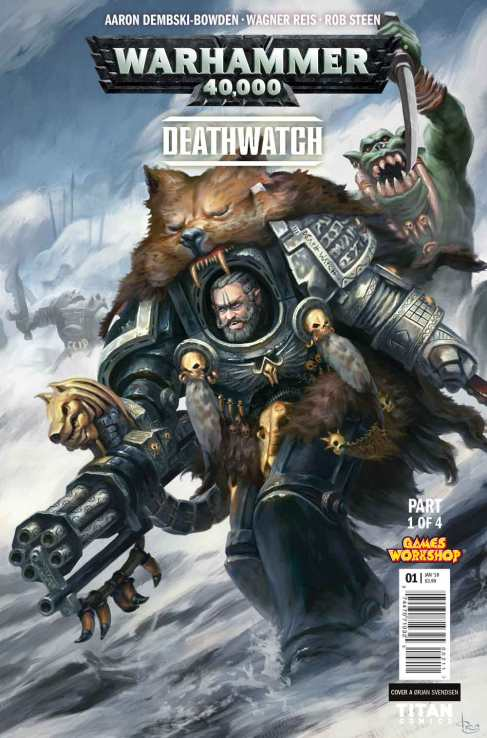 Warhammer_40K_DEATHWATCH_#1_Cover_A.jpg