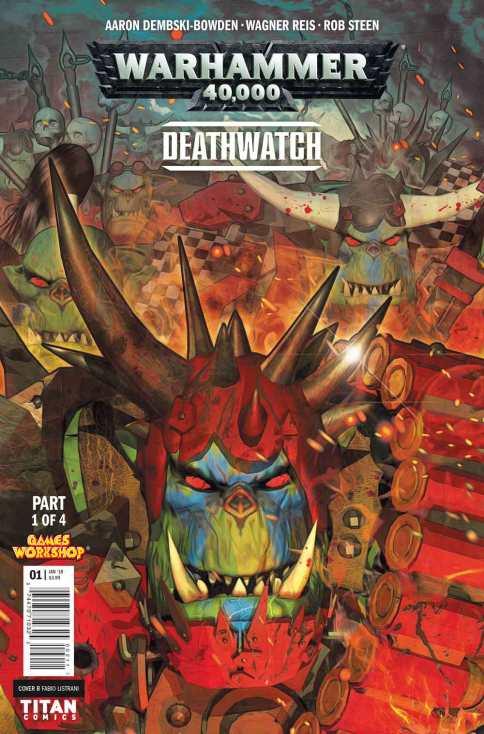 Warhammer_40K_DEATHWATCH_#1_Cover_B.jpg