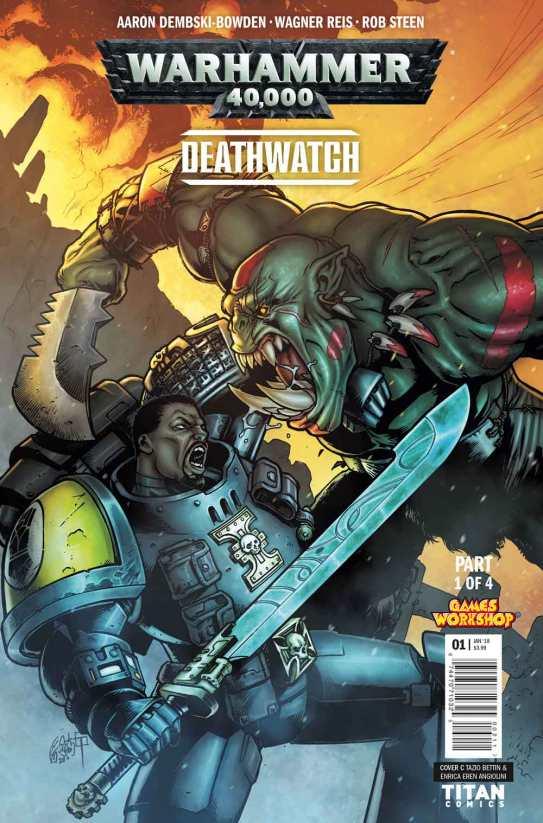 Warhammer_40K_DEATHWATCH_#1_Cover_C.jpg