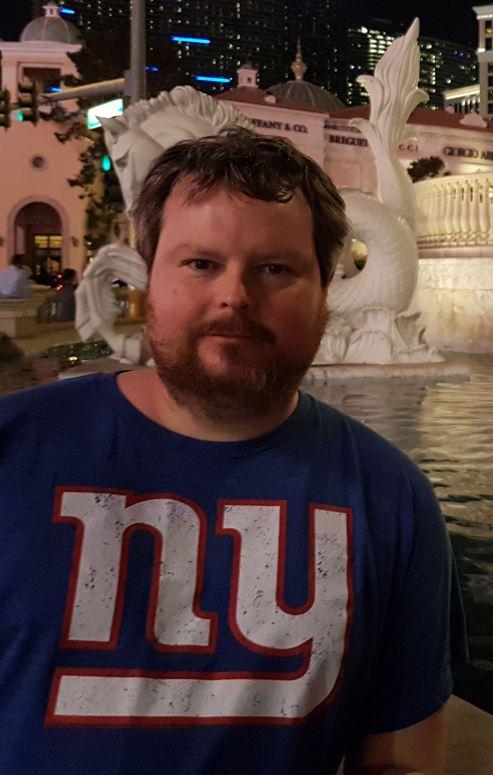 RQF Vegas.jpg