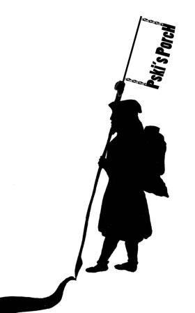 The Ramingo's Porch Logo.jpg