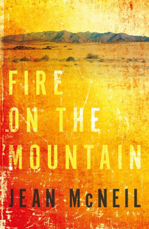 Fire on the mountain.jpg