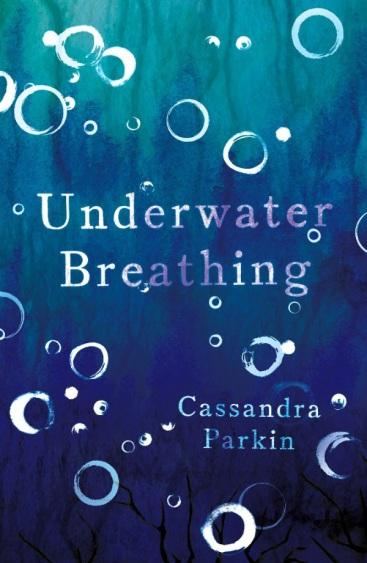 Underwater Breathing.jpg