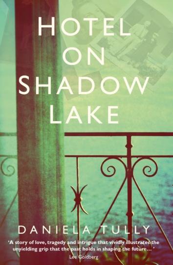 Hotel on shadow lake.jpg