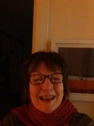 Maggie Mackay StAnza (1).JPG