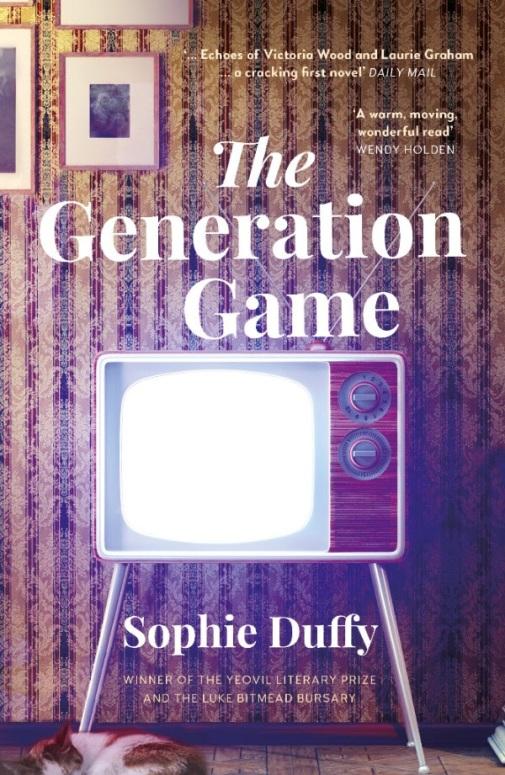Sophie Duffy.jpg