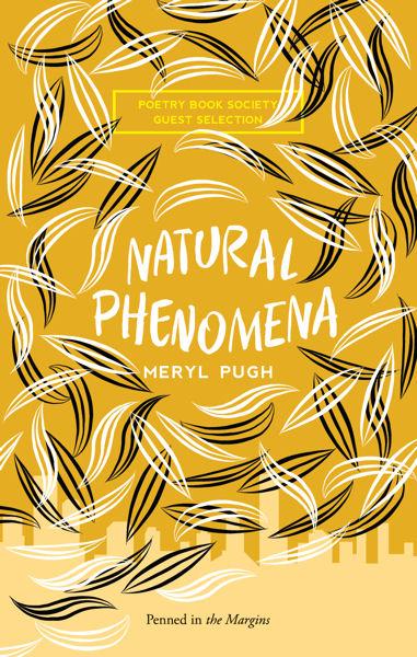naturalphenomena_frontcover.jpg