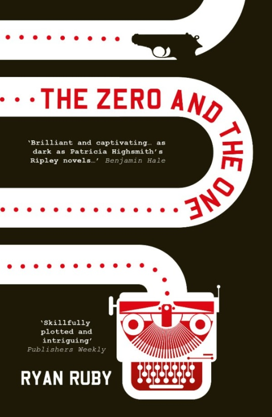 The Zero and The End 1.jpg