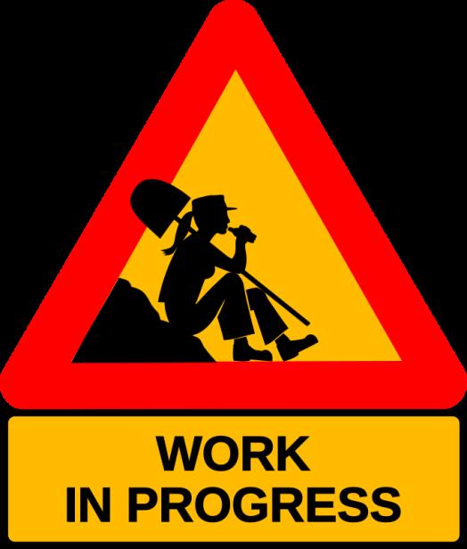 work-in-progress-woman_at_work-o-f