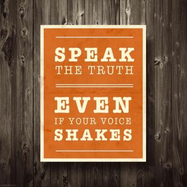24372-Speak-The-Truth.jpg