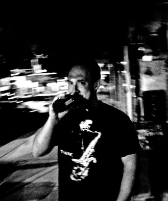 ryberg author photo