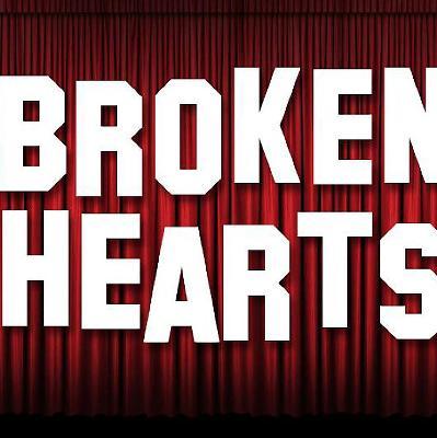 1119577_0_poetry-circus-broken-hearts_400.jpg