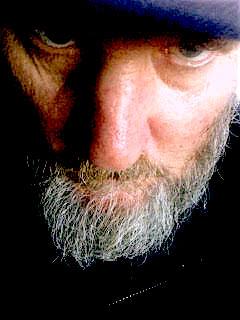 George D Anderson.jpg