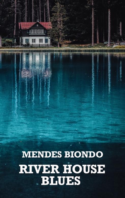 River House Blues Cover.jpg