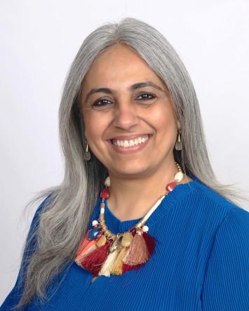 Kashiana Singh.jpg